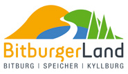 Logo-Bitburger-Land